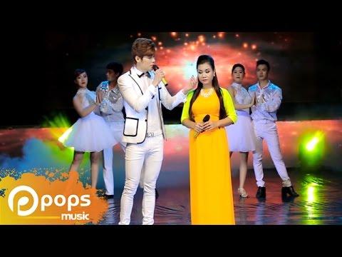 Mãi Mãi Một Tình Yêu – Dương Hồng Loan ft Lưu Chí Vỹ [Official]