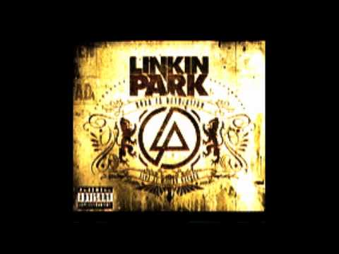 Linkin Park~ Beneath My Skin