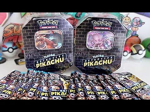 opening-new-pokemon-detective-pikachu-tins