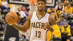 Paul George mix - Trap Queen ᴴᴰ