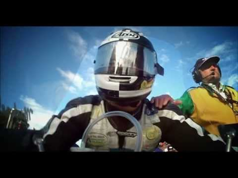 Road film trailer. An AMAZING movie about the Dunlops!