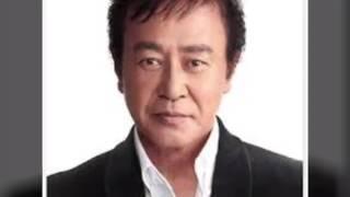 俳優の渡瀬恒彦さんが、胆のうがんで亡くなりました。がんとの闘いは一...