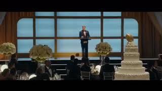 "Hilarious ""LEGENDARY"" #NFL100 Commercial- NFL GREATS #BestSuperBowlCommercial #Superbowl53 #SBLIII"