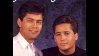 Repeat youtube video DIME AMOR -  Leandro y Leonardo