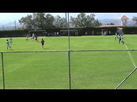 Leonardo Ortiz | Club Sport Norte América