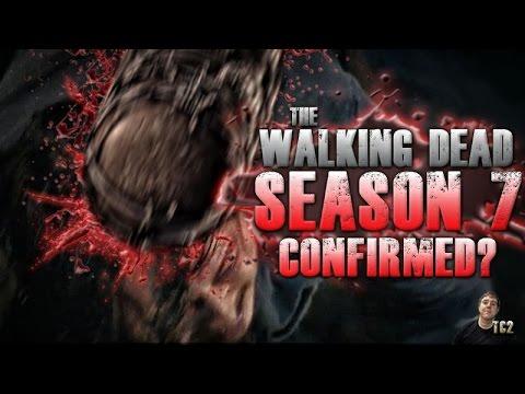 download the walking dead season 7 episode 16