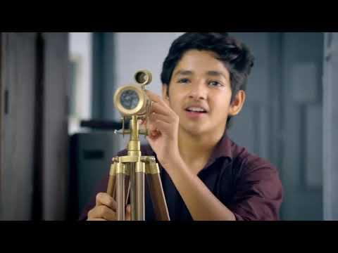 School Life Crush Love Story Video Song Short Film    Mohabbat Mai Koyi Bhi Ban Jata Hai Diwana