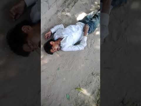 Best Gujarati funny video