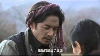 西藏秘密15