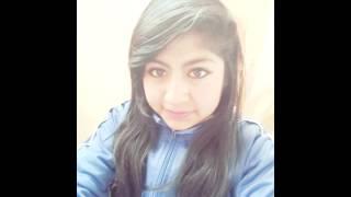Mexclas