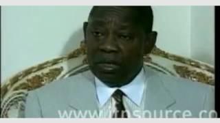 ONDO STATE DOCUMENTARY ON MKO ABIOLA JUNE 12