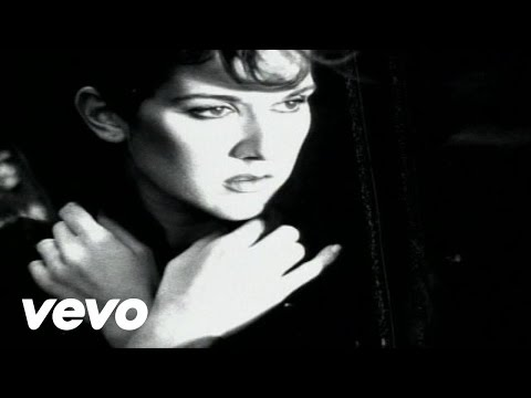 Céline Dion - Only One Road (VIDEO)