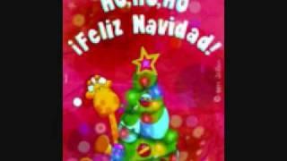 NORMA SEQUEIRA.wmv FELIZ NAVIDAD 2011-1012..NICARAGUA-MATAGALPA