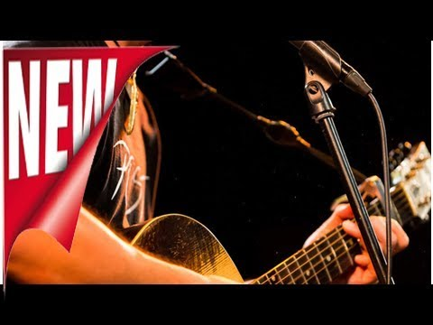 Exシアターtv「so fes.」で若旦那とkeytalkが特別セッション - 音楽ナタリー   ニュース