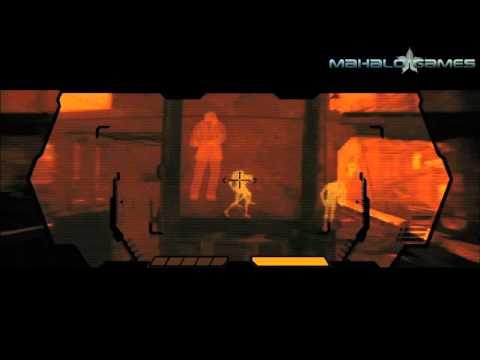 New Resistance 3 Trailer - Official VGA Trailer