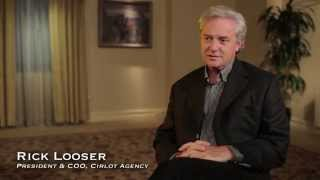 Rick Looser Discusses Important Characteristics in Public Relations Leaders
