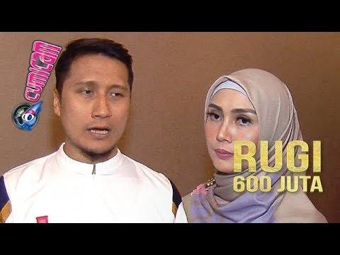 Arie Untung Bongkar Sepak Terjang Gelap Pablo Benua - Cumicam 19 Juli 2019