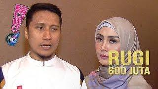 Download lagu Arie Untung Bongkar Sepak Terjang Gelap Pablo Benua Cumicam 19 Juli 2019