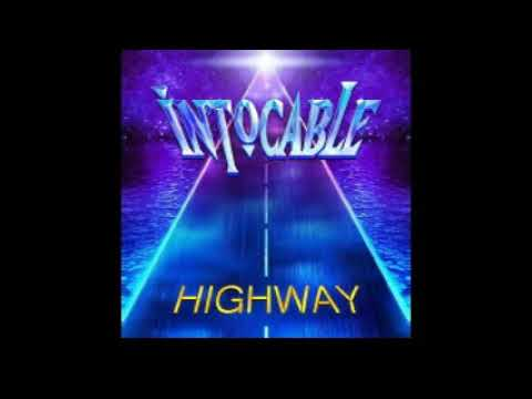 Arrepentido Intocable Audio HQ