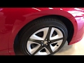 2017 Toyota Prius Las Vegas, Henderson, North Las Vegas, Summerlin, Clark County, NV 00871805