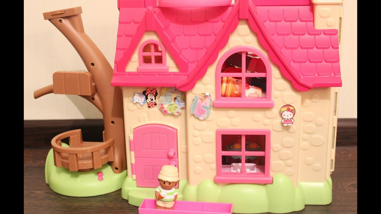 Кукольные домики — купить по выгодной цене с доставкой. 297 моделей в проверенных интернет-магазинах: популярные новинки и лидеры продаж. Поиск по параметрам, удобное сравнение моделей и цен на яндекс. Маркете.