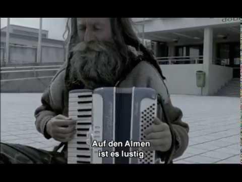 Kralj Matjaž  (Deutsche UT)