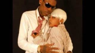 VYBZ KARTEL FT 2PAC - COME BREED ME (ANTHONY PAIN REMIXXX)