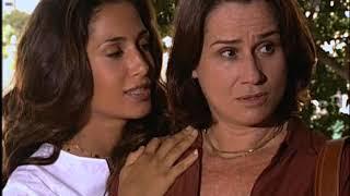 Женщины в любви (1 серия) (2004) сериал