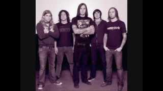 Favorite Bands (ScremoHardcoreEmoMetalcore)