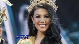 Indonesia Bangga, Ariska Putri Pertiwi Sebagai Miss Grand International | Selebrita Siang