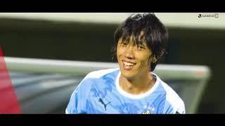 明治安田生命J1リーグ 第29節 清水vs磐田は2018年10月7日(日)アイス...