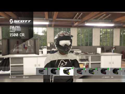 MXGP2 - The Official Motocross Videogame |