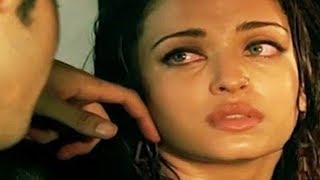 Aishwarya Rai Compromised With Director For This Bollywood Movie or Not ? BMF