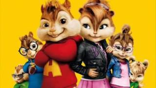 The Black Eyed Peas - I Gotta Feeling (Chipmunks Version)
