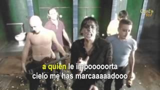 La Ley - Cielo Market (Official CantoYo Video)