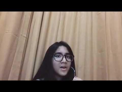 Keshya Valerie - Heaven