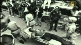 Repeat youtube video Pablo Escobar, El terror de Colombia