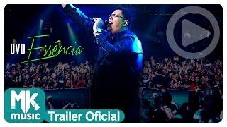 Anderson Freire - Lançamento do Trailer Oficial - DVD Essência
