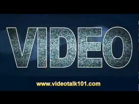 Video Branding 101_Market with Video_My Video Talk Promo
