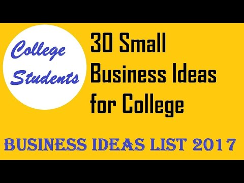 Top 10 Practically Proven Business Ideas Without Investments
