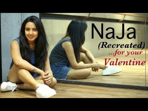 Na Ja (Recreated) | Valentine's Day Special | Pav Dharia Ft. Varsha Tripathi | Latest Punjabi Hits