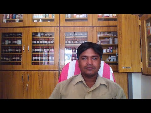 homeopathy treatment for eczema live streaming