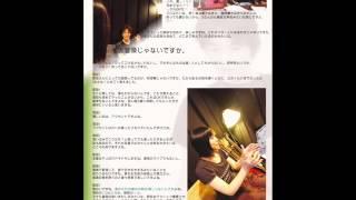 KALEIDO☆SCOPE (Wada Kouji & AiM) - Chō Puremiamu Gentei-ban (超プレミアム限定版)
