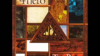 4 Hero - Third Stream