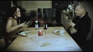 """AtomOne - Zukunft vor Augen """"Das offizielle Video"""" 2008"""