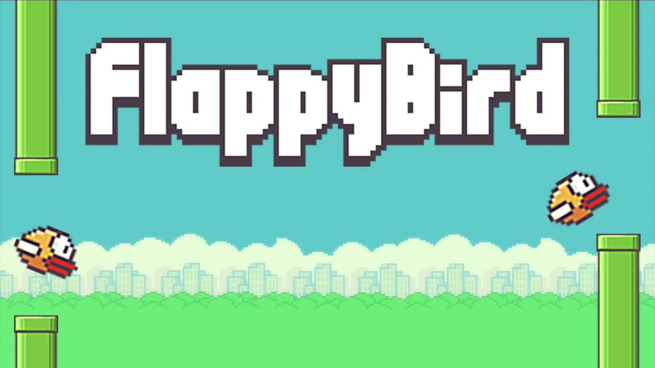 Flappy Bird SFML C++ udemy Course Intro With 50% OFF Coupon