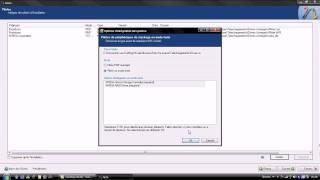 Faire un iso de Windows propre sur 311c avec Nlite
