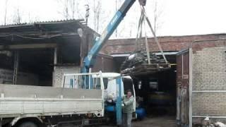 Работа манипулятора(, 2011-03-19T10:14:03.000Z)