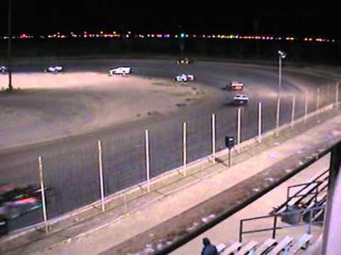 Rio Grande Speedway Nationals 11/30/06 09
