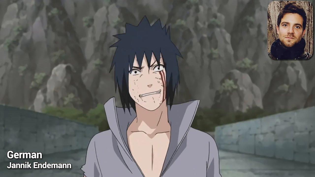 Naruto and Boruto Fic Ideas, Discussions, & Recommendations